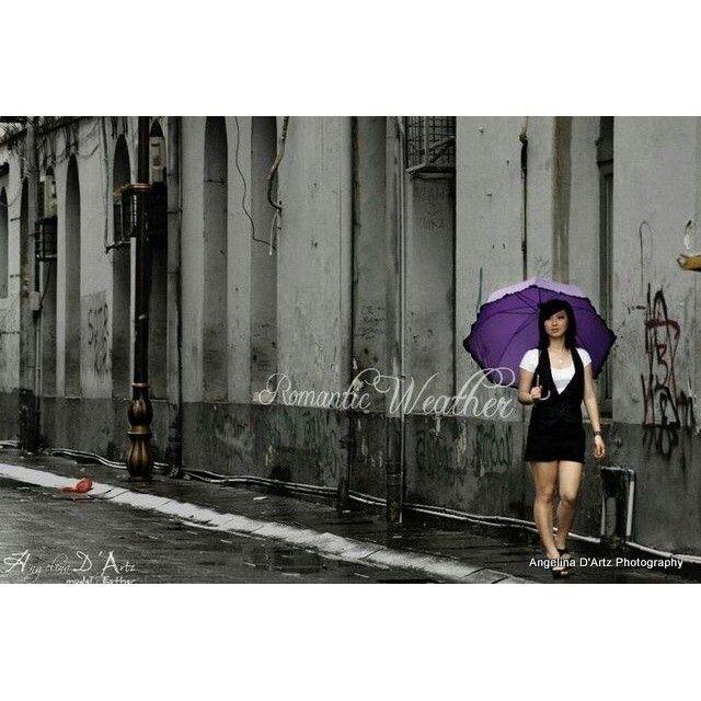 #female #model #photography #photoshoot #fashion #photoshop #fx #effect #portfolio #lighting  #angelina_d_artz #pose #lighting #photo #beauty #soft #editing #fashion_photography #shoot #insta_photography #insta_fashion #modelling #instaart #purple #rain #umbrella #artistic #art