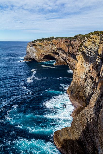Snapper Point, New South Wales, #Australia