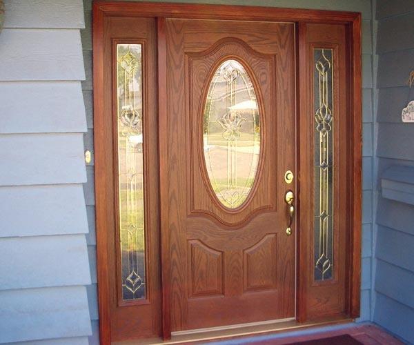 The 25+ Best Main Door Design Photos Ideas On Pinterest | House Main Door  Design, Door Design Photos And Main Entrance Door
