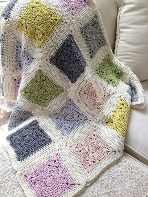 Ravelry: Finch project gallery