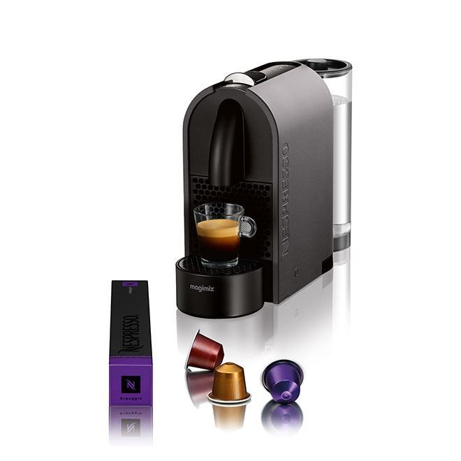 17 best ideas about Nespresso Ristretto on Pinterest  Nescafe nespresso, Bes -> Nespresso Ristretto