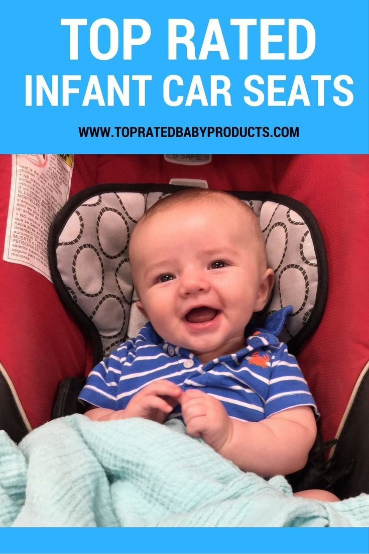 17 Best Images About Gifts For Baby On Pinterest