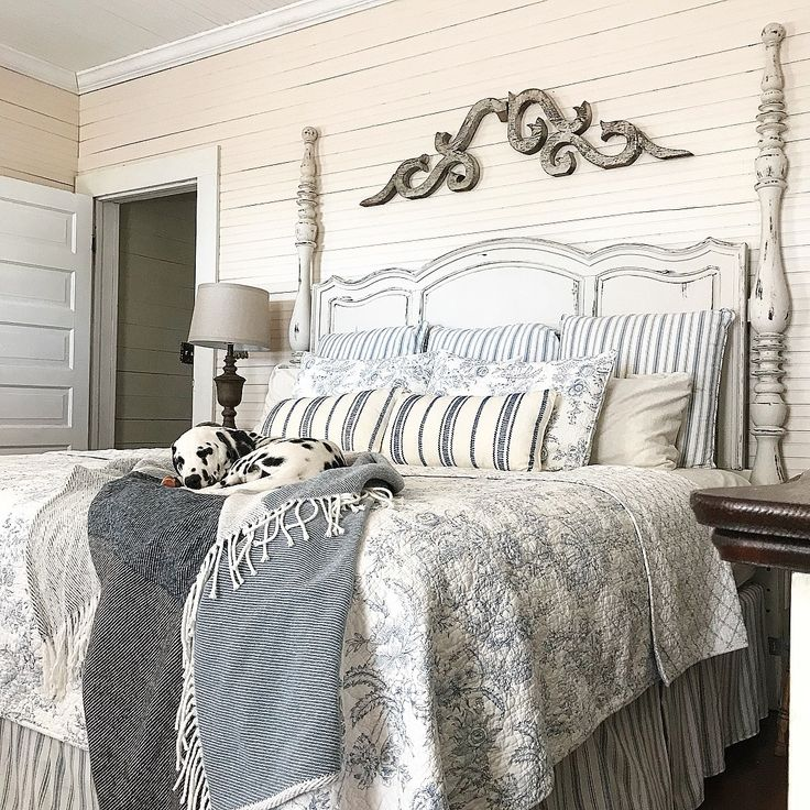 best 25 romantic bedding ideas on pinterest romantic bedrooms romantic bedroom decor and feminine bedroom