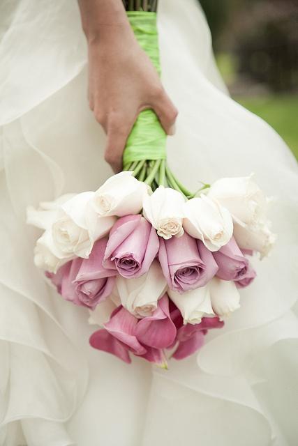 by ©efeunodos, via Flickr  Fotografía de matrimonios- bodas/ wedding photography    http://efeunodos.com