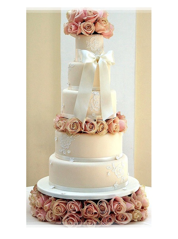 peach themed wedding cakes 67 best images about and wedding theme on 18140