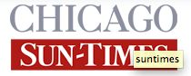 Chicago Sun Times Helps To Spread The Myth That Anyone With A Camera Is A Professional Photographer