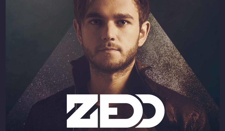 Everything you need to know about Zedd!  Fact - Zedd loves Panda Express! What else don't you know about him?