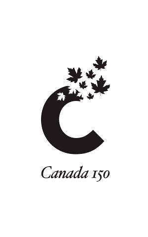 How A Bad Logo Moved Canada's Creative Community To Action | Co.Create | creativity + culture + commerce