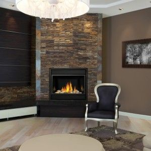 127 best Propane fireplaces images on Pinterest Backyard ideas
