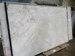 Iceberg Granite Counters Kitchens Pinterest Granite