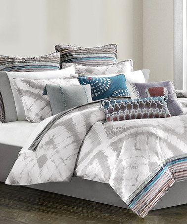 17 Best Images About Bedspreads And Curtains On Pinterest