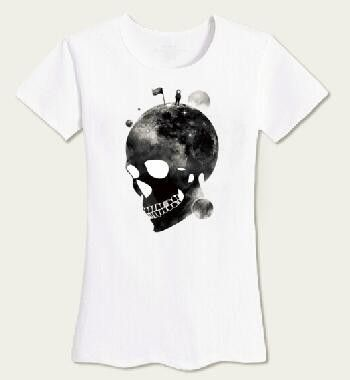 25+ best ideas about Novelty T Shirts on Pinterest | Shirt hoodies ...