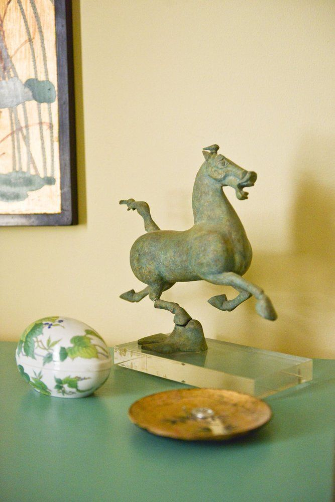17 Best Images About Horse Amp Donkey Art Objects On