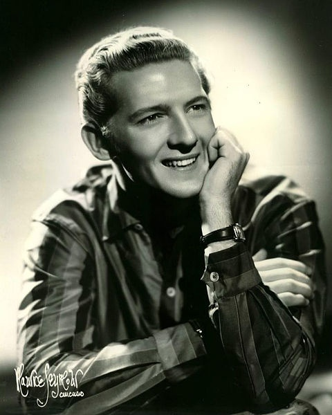 115 Best Images About Jerry Lee Lewis On Pinterest