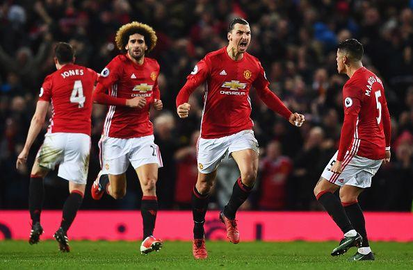 Manchester United Vs Chelsea Live Stream Fa Cup Final 19 May 2018 Fa Cup Final Cup Final Manchester United