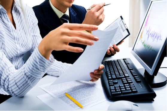 Payroll Outsourcing | K S Consultants