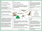 http://www.childminding-treasures.com/eyfs_topic_planning