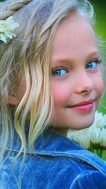 Natali Nazarkina - Google+