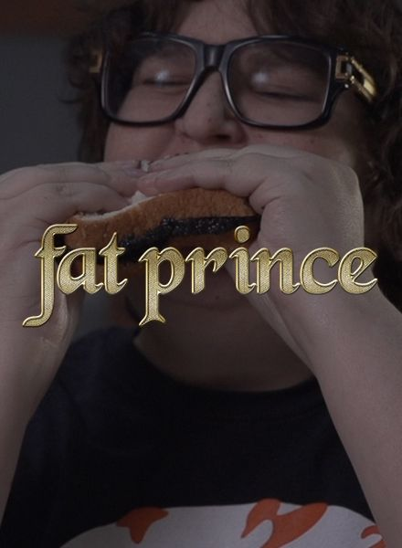 Fat Prince: Foie Gras and Steak-Umm Sandwiches with Robbie Wilson and Nick Kroll | MUNCHIES