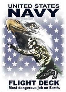 Plane captain,Ordinance, VA-82, USS Nimitz, CVN-68!!! Good Times!!!