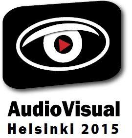 av-logo2