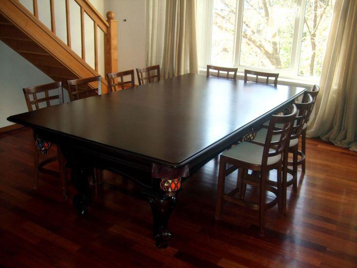 Бильярдный стол бу, бильярдные столы бу купить