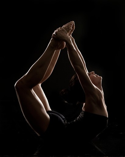 .: Body Beauty Fitness, The Body, Beautiful Fitness, Bow Pose, Bows, Fitness Motivation, Yoga Inspiration, Floor Bow