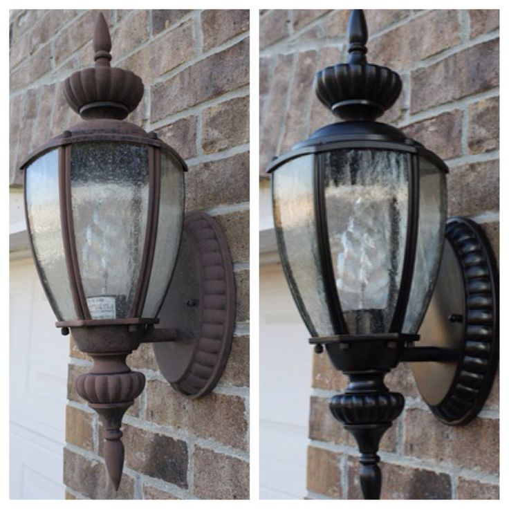 Best 25+ Painting light fixtures ideas on Pinterest | Cheap light ...