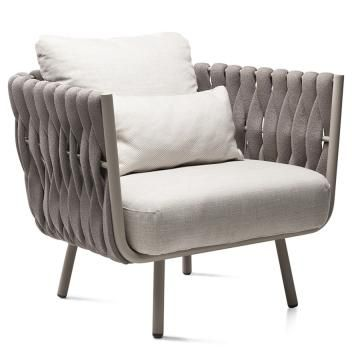 janus et cie outdoor lounge chair gorgeous