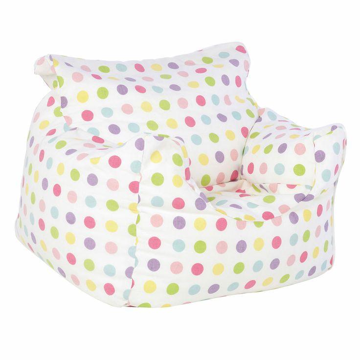 bean bag chair for kids chairs beanbags furniture elsa 39 s big girl room. Black Bedroom Furniture Sets. Home Design Ideas