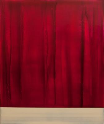 James Lumsden Sarah Myerscough Fine Art