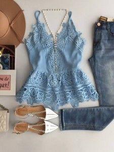 Blusas Feminina Com Frete Grátis nas Compras Acima de R$ 149,90 - Estação Store