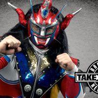 WWE NXT News: SummerSlam, Jushin Liger, Future of WWE Divas by TSC News on SoundCloud