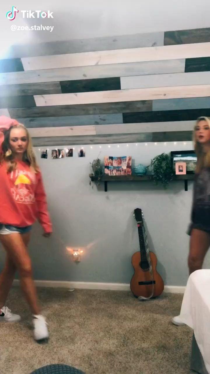 Tik Tok Dance Choreography Videos Dance Choreography Videos Dance Videos