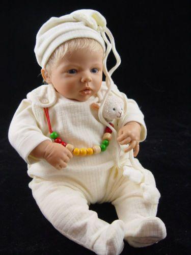 91 Best Dolls Images On Pinterest Reborn Baby Dolls Art