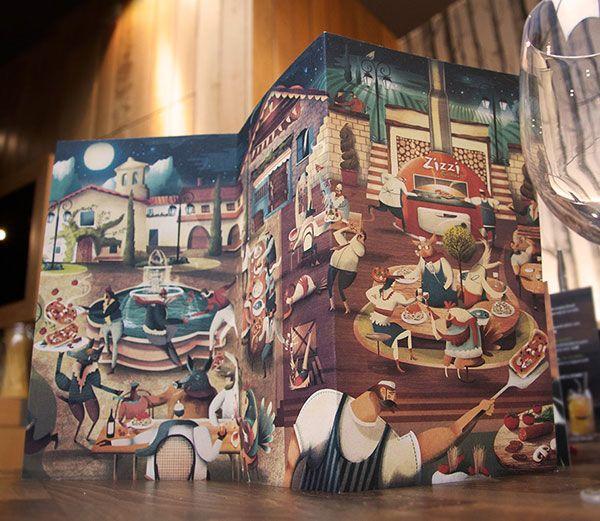 Zizzi-Italian-Restaurant-Menu-Design.jpg (600×521)