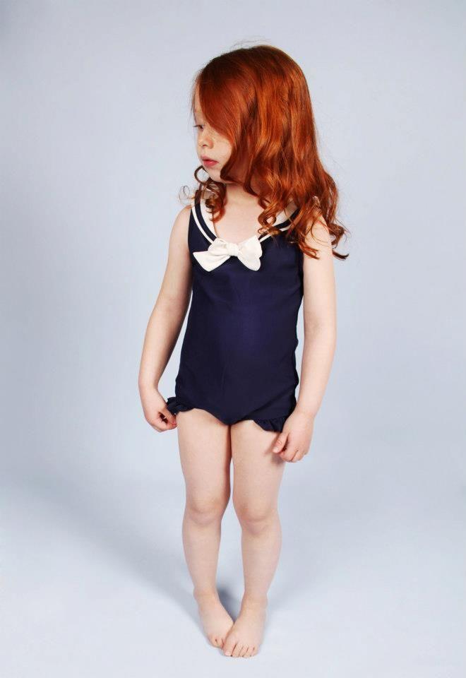 mini rodini. My future daughter needs this swim suit!!!!