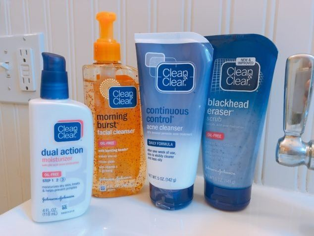 Pin On Beauty Routine Skincare Products
