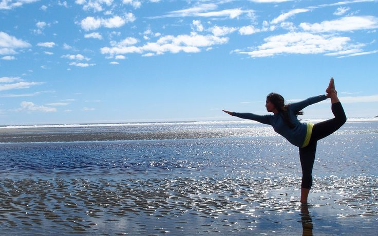 PRACTICE, BREATHE, SURF IN TOFINO WITH CHRIS DUGGAN!  Be part of the FUN at Chris Duggan's 7th Annual Practice, Breathe, & Surf Tofino. Yoga / Surf weekend at the Tofino Botanical Gardens.