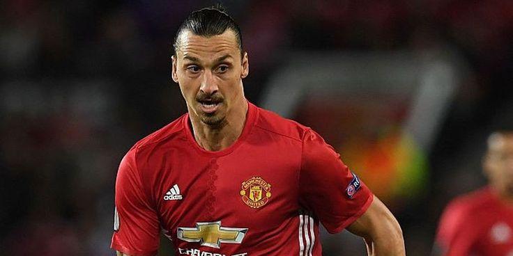 Ander Herrera belum lama ini menjelaskan reaksi yang ditunjukkan oleh Zlatan Ibrahimovic di ruang ganti, usai Manchester United gagal mencetak gol dan bermain imbang 0-0 melawan Burnley pekan lalu.