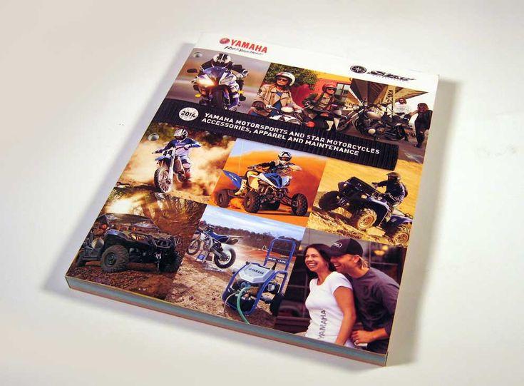 yamaha-2014-parts-book