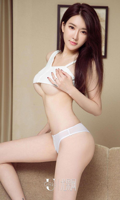 naked nepali virgin girls