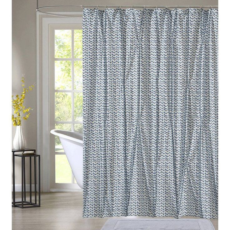 Best 25+ Beach shower curtains ideas on Pinterest