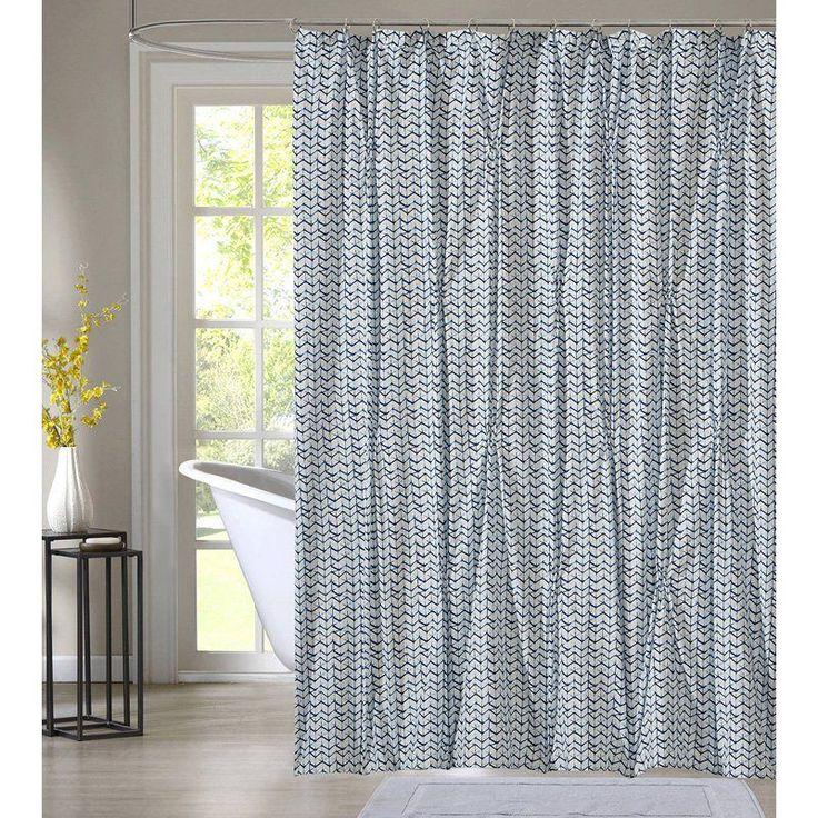 Best 25+ Beach shower curtains ideas on Pinterest