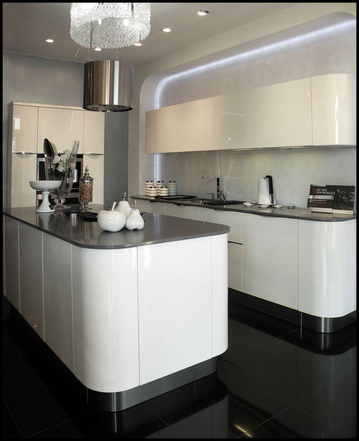 24 best images about la cucine on pinterest products. Black Bedroom Furniture Sets. Home Design Ideas