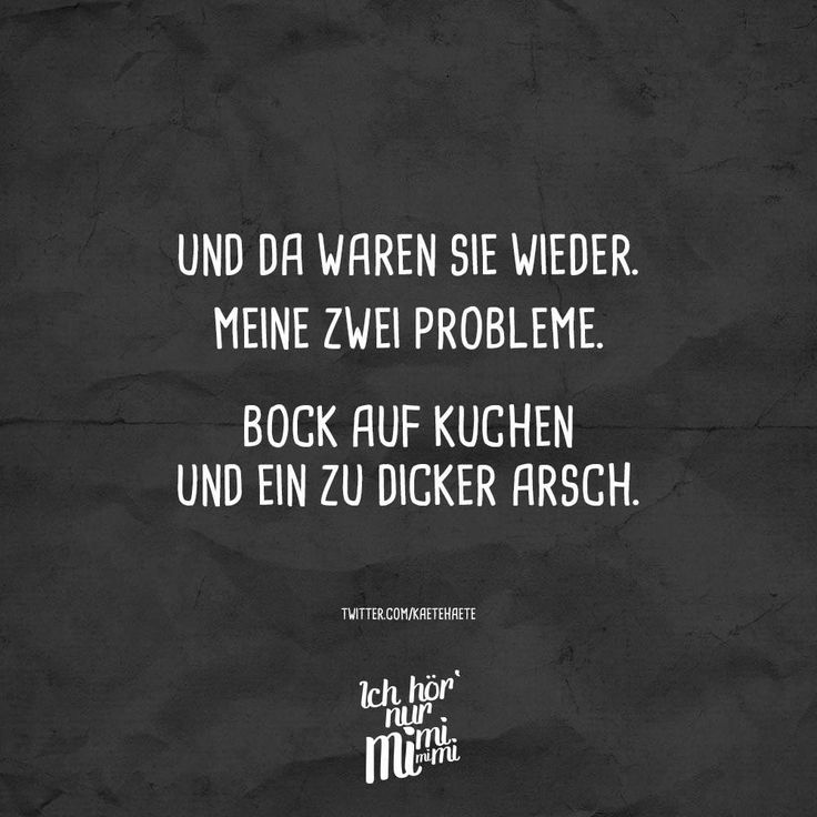 IMMER ... 🙈 ... #kriegerprinzessin