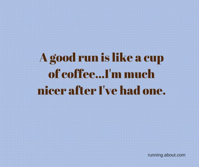 19 Funny Running Quotes
