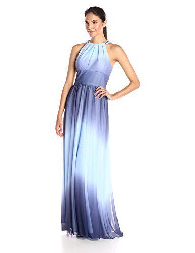 Jessica howard long evening dresses