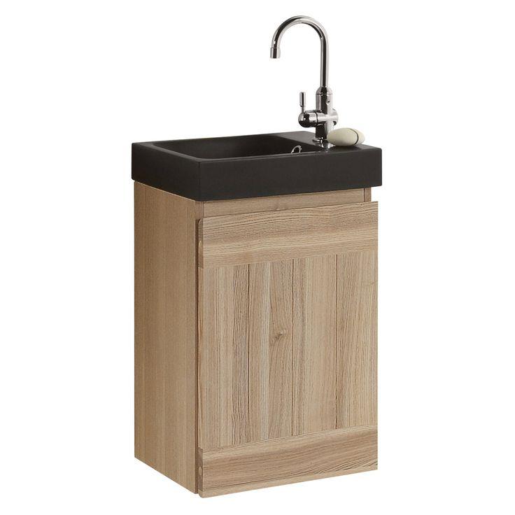 16 best wc deco images on pinterest bathroom bathroom. Black Bedroom Furniture Sets. Home Design Ideas