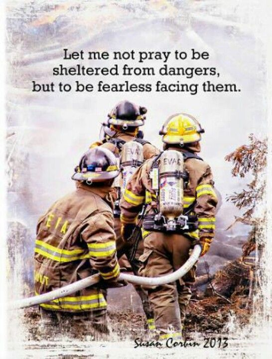 1337 Best Images About Firefighters On Pinterest Female
